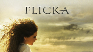 Flicka (HBO)