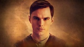 Tolkien (HBO)
