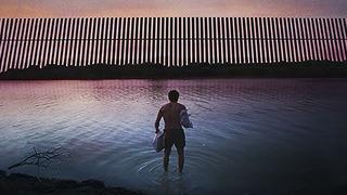 Tejano (HBO)