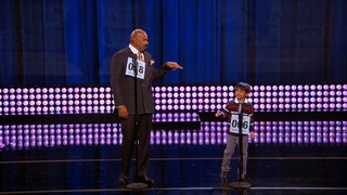 The Best of Little Big Shots: Top 10 Moments