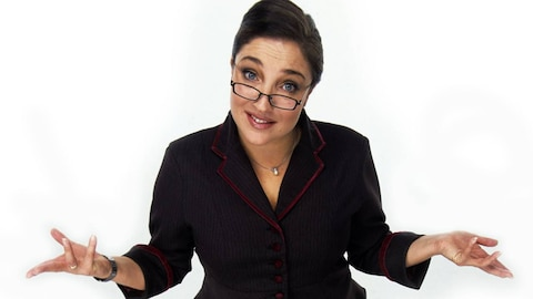 Supernanny (UK)