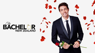 The Bachelor (New Zealand)