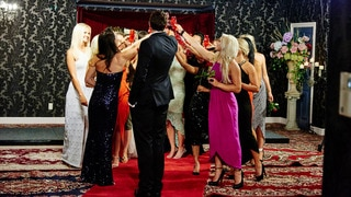 The Bachelor (New Zealand) 101