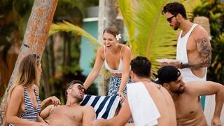 Bachelor in Paradise (Australia) 103