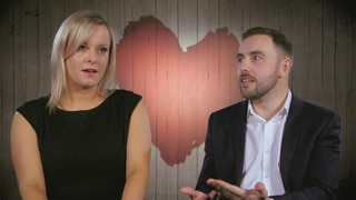 First Dates (UK) 304