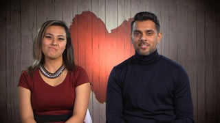 First Dates (UK) 301