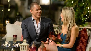 The Bachelor (Australia) 207