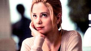 Beautiful Girls (HBO)