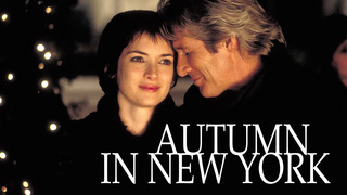 Autumn in New York (HBO)