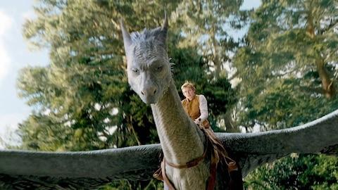 Eragon (HBO)