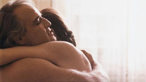 Last Tango in Paris (HBO)