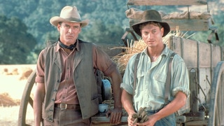 Of Mice and Men (HBO)