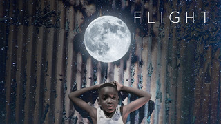 Flight (HBO)