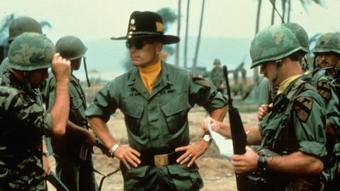 Apocalypse Now (HBO)