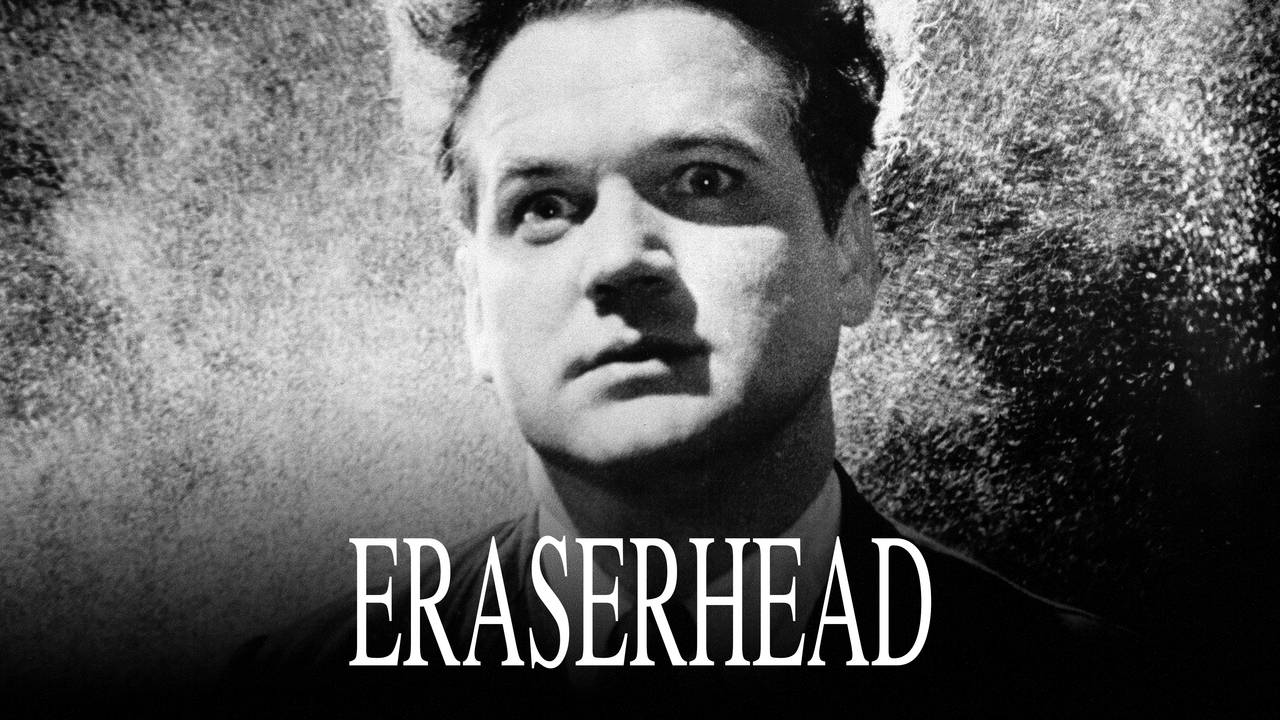 Watch Eraserhead Stream Movies Hbo Max