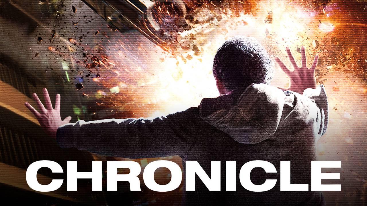 Chronicle (HBO)