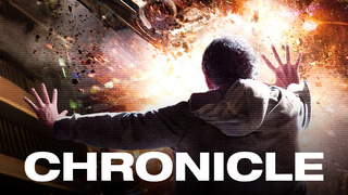Chronicle (HBO)