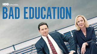 Bad Education (HBO)