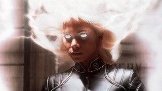 X-Men (HBO)