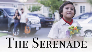 La Serenata (The Serenade) (HBO)