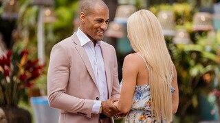 Bachelor in Paradise (Australia) 116