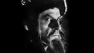 Ivan the Terrible Part 2
