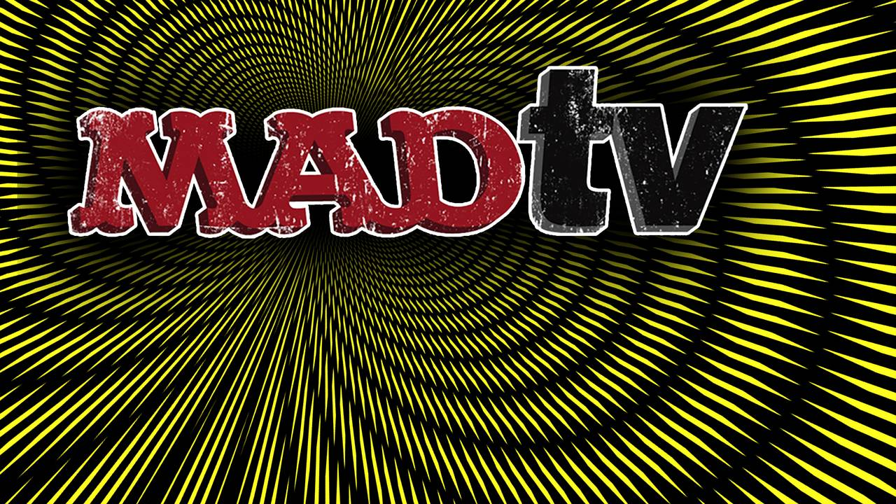 Mad Tv Streaming