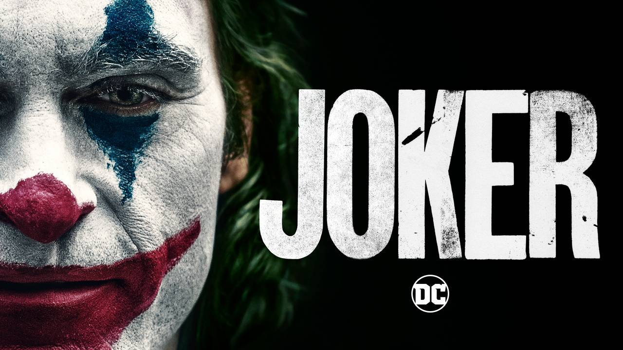 Watch Joker Hbo Stream Movies Hbo Max Free for commercial use no attribution required high quality images. watch joker hbo stream movies hbo max