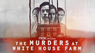 The Murders at White House Farm