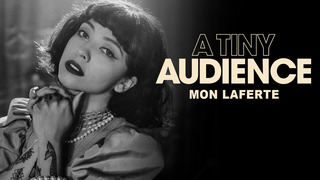 A Tiny Audience: Mon Laferte (HBO)