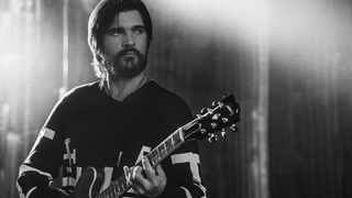 A Tiny Audience: Juanes (HBO)