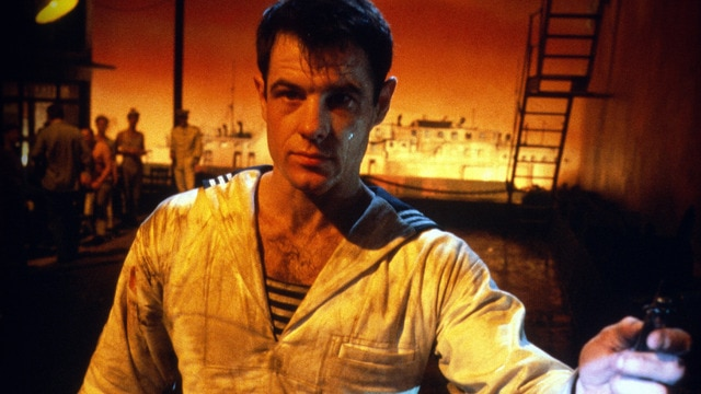Watch Querelle Stream Movies Hbo Max