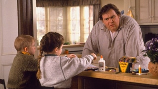Uncle Buck (HBO)