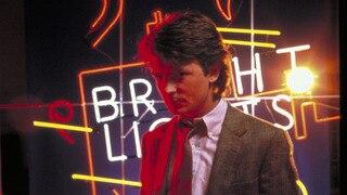 Bright Lights, Big City (HBO)