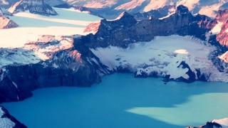 Katmai: Journey to the Volcano