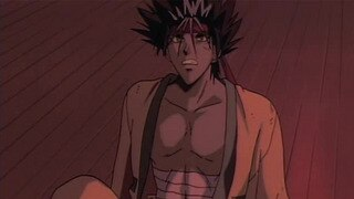 Crash! The Lethal Punch, Futae no Kiwami: The Fist of Sonosuke Screams!