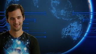 Jason Silva: The Road To The Sin