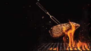 Cooking the Ultimate Steak