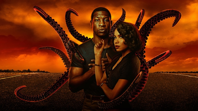 Watch Lovecraft Country Hbo Stream Tv Shows Hbo Max From spelman college and an m.f.a. watch lovecraft country hbo stream