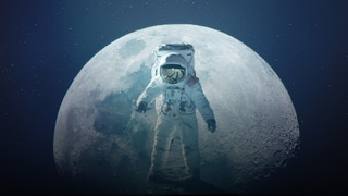 Hack the Moon: Unsung Heroes of