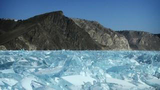 Part 2: Baikal