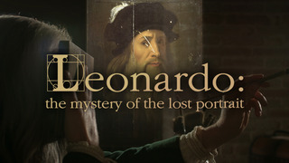 Leonardo: The Mystery Of The Los