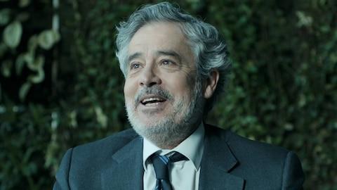 Abuelos (Grandpas) (HBO)