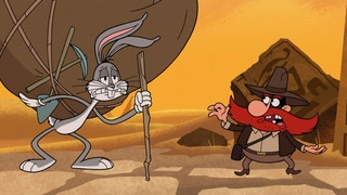 Rabbits of the Lost Ark/Appropriate Technology