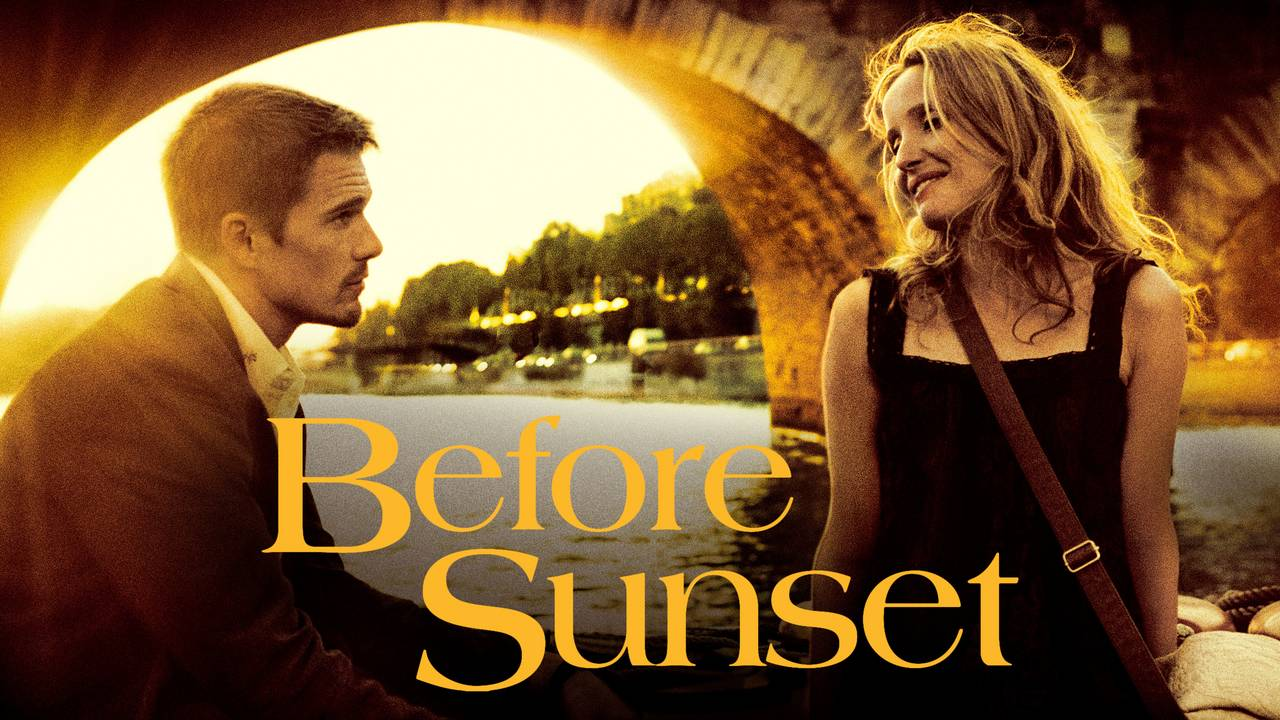 Before Sunset (HBO)