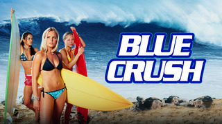Blue Crush (HBO)