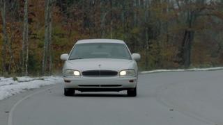 Joe Pera Takes You on a Fall Drive