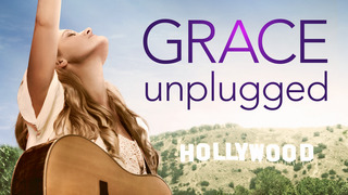 Grace Unplugged (HBO)