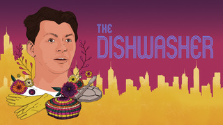 The Dishwasher (HBO)