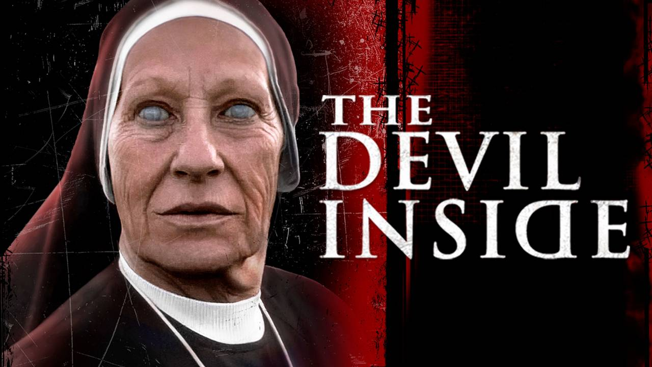 The Devil Inside (HBO)